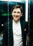 Maks, 33  , Kostroma
