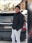 Али Нурбеков, 24 года, Бишкек
