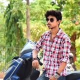 Akhil raj, 20  , Samastipur
