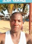 fofanakassoum1@g, 50  , Abidjan