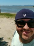 André Luis, 30 лет, Jaraguá do Sul