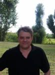 Francesco, 56  , Venice