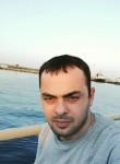Achi, 35  , Batumi