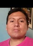 Samir, 30  , Mendoza