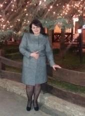 Tatyana, 59, Ukraine, Kiev