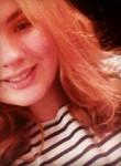 Vita, 18  , Pryamitsyno