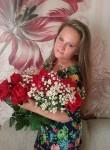 NATAShA, 46, Nizhnyaya Tura