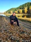Andrey, 41, Kamensk-Uralskiy
