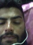 Akki, 24  , Ghaziabad