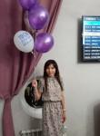 Samal, 33  , Qaraton