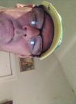 Arthur Peevyhous, 51  , Tulsa