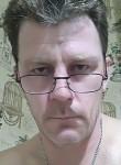 Sergey., 46  , Khimki