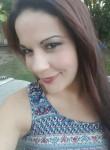 Dorothy, 34  , San Diego