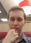 Viktor, 29, Perm