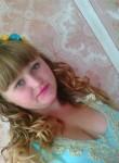 svіtlana, 19  , Burshtyn