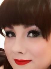 Mariya, 30, Russia, Olenegorsk
