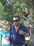 sergey, 62  , Aleksin