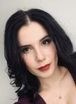 Marina, 21  , Gulkevichi