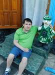 Aleksandr, 30  , Volgodonsk