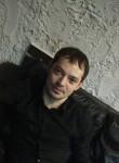 Aleksey , 31, Kamensk-Uralskiy