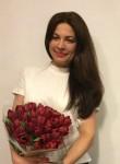 Alena, 36, Prague