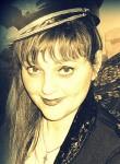 Natali, 44  , Stantsiya Novyy Afon