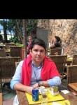 Filipe, 40, Manaus