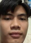 Hai, 20, Hanoi
