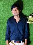 Shah, 20  , Surat