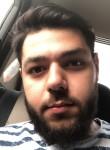 Mdnjdk, 24  , Riyadh