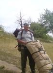 Yura, 57  , Samara