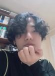 marahi, 23  , Cheongju-si