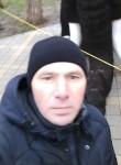 Серега, 36 лет, Каменск-Шахтинский