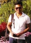 Karim, 30  , Urgnano