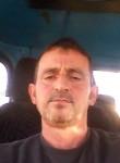 Pellumb, 47  , Tirana