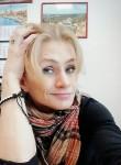 Nastya, 40, Saint Petersburg