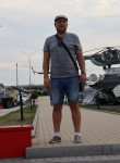 Vasiliy, 43  , Volgograd