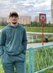 Mehrob, 21  , Yekaterinburg