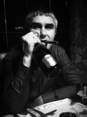 Igor Raz, 51, Israel, Tel Aviv