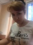 skype:e_lena86, 34, Almaty