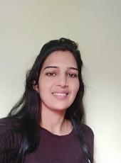 saroj, 22, India, Mundwa