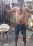 ramchik , 36, Kherson