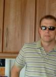 Sergey, 40  , Salsk