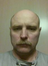Nikolay, 47, Russia, Kotelniki