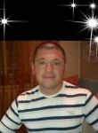Ilfat, 38  , Pavlodar
