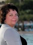 Elena, 42, Zheleznodorozhnyy (MO)