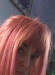 Jane, 22, Cuyahoga Falls