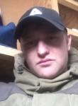 Zheka, 27  , Barnaul