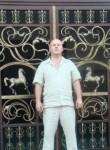 Vadim, 48, Obninsk