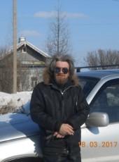 eduard, 52, Russia, Kirov (Kirov)